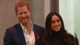 Prince Harry and Meghan Markle invite the public to their wedding