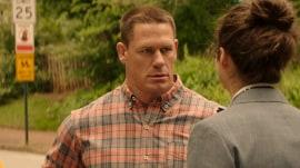Get a sneak peek at John Cena's upcoming movie, 'Blockers'