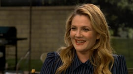 Drew Barrymore spills secrets of horror-comedy show 'Santa Clarita Diet'