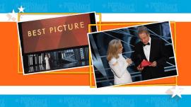 Warren Beatty and Faye Dunaway might present at 2018 Oscars