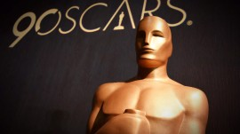 90th Oscars set against a backdrop of #MeToo movement and 'Envelopegate'