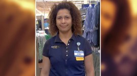 Ambush Makeover heads to Walmart in New Jersey