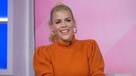 Busy Philipps: 'I Feel Pretty' is about finding your inner confidence