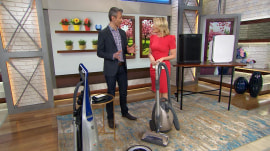 What to buy in April: Vacuums, air purifiers and more