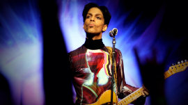 Investigation into Prince's death results in no criminal charges