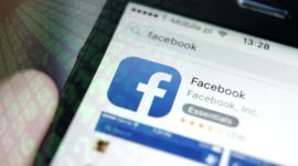Man behind Facebook data breach prepares to testify before Parliament