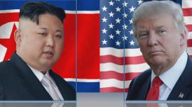 TODAY's headlines: FAA inspections, Trump talks about Kim Jong Un meeting
