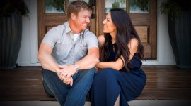 On 'Fixer Upper' finale, Chip and Joanna Gaines bid an emotional farewell
