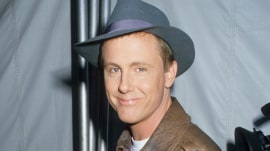 Harry Anderson of 'Night Court' dies at age 65