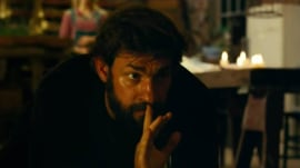 'A Quiet Place' sequel is in the works