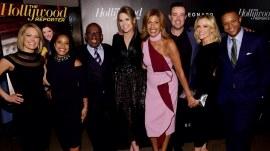 Reese Witherspoon congratulates Savannah Guthrie and Hoda Kotb