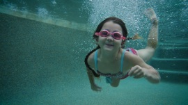 The hidden dangers of secondary drowning