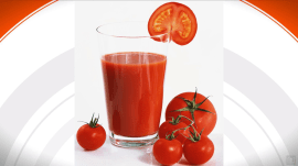 United Airlines drops tomato juice as flight beverage, internet freaks out