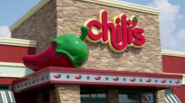 Chili's data breach may have exposed credit and debit card info
