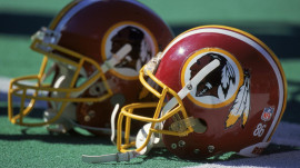 Washington Redskins cheerleaders' allegations spur new fallout
