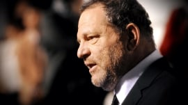 Harvey Weinstein expected to surrender to authorities in New York