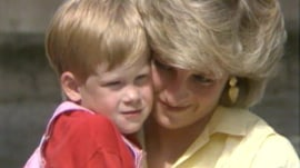 Princess Diana's influence will be felt throughout royal wedding