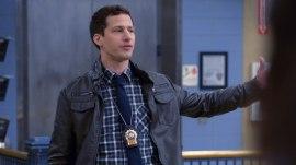 'Brooklyn Nine-Nine' cancelled after five seasons