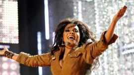 Janet Jackson will receive Icon Award at Billboard Music Awards