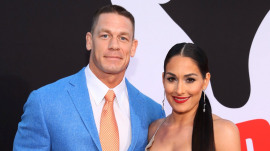 John Cena and Nikki Bella: Is there still hope for their relationship?