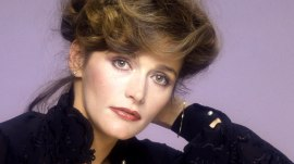 'Superman' actress Margot Kidder is mourned by fans