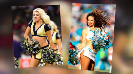 NFL agrees to meet with lawyer who filed cheerleader lawsuit