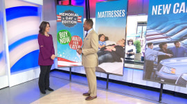 Buy Now or Wait for Later?: When to purchase mattresses, cars, clothes and more