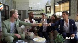 'Queer Eye' season 2 to drop on Netflix in June