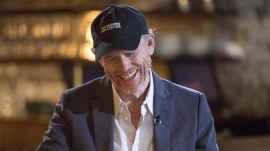 'Solo' is Ron Howard's latest chapter in his own Hollywood saga