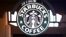 Starbucks to close 150 locations