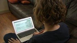 Net neutrality rules expire