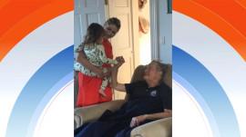Jenna Bush Hager marks her grandparents' June birthdays