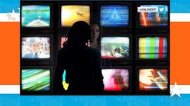 'Wonder Woman' sequel: Gal Gadot shares a peek