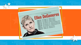 Ellen DeGeneres plans first stand-up comedy tour in 15 years