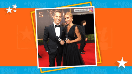Giuliana Rancic returning to E! News after 3 years