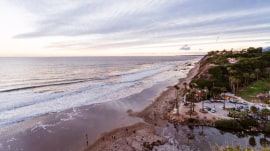 5 top destinations for wellness getaways