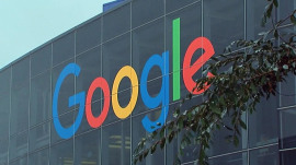 Google hit with $5 billion fine from EU in Android antitrust case