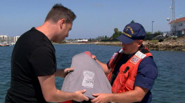 Holiday boating danger: Quick checklist to stay safe on the water