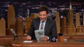 Jimmy Fallon reads viewers' worst summer jobs (and we can relate!)