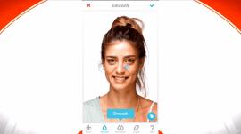 People are seeking plastic surgery to look like selfie filters, doctors say