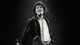 Today would have been Michael Jackson's 60th birthday – how is he remembered?