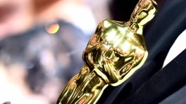 Film academy adding 'popular film' category to Oscars