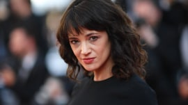 Weinstein lawyer says allegations against Argento reveal 'stunning level of hypocrisy'