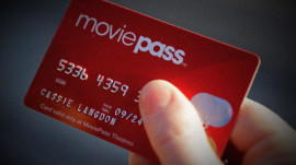 MoviePass announces price hike, limited movie access