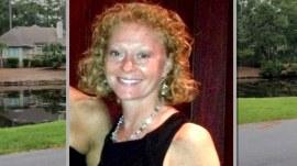 South Carolina woman walking her dog killed in rare alligator attack
