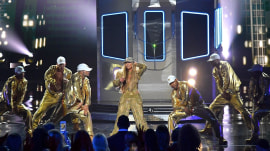 2018 VMAs recap: See the best (and most surprising) moments