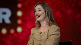 Judy Greer on stepping behind the camera for latest film