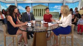 Will Christine Blasey Ford testify? Megyn Kelly discusses