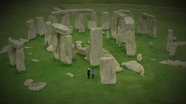 Who built Stonehenge? New clues unearth answers to the mystery