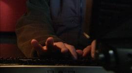 Foreign hackers targeting senators' personal emails, lawmaker warns